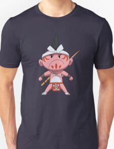 Yo - Kai Watch - Undy #002 T-Shirt