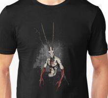Kalahari Spectre Unisex T-Shirt