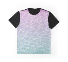 Oceanic  Graphic T-Shirt