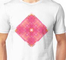 Arienne Unisex T-Shirt