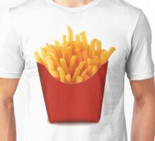Chips! Unisex T-Shirt