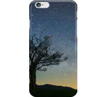 Starry Dreams iPhone Case/Skin