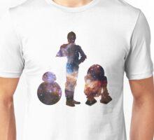 The Droids  Unisex T-Shirt