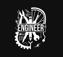 ENGINEERING Unisex T-Shirt