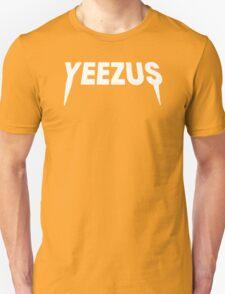 Yeezus Shirt T-Shirt