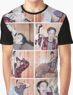 so many gublers Graphic T-Shirt