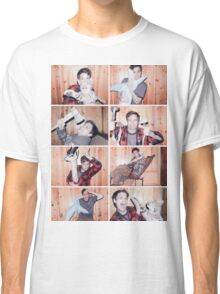 so many gublers Classic T-Shirt