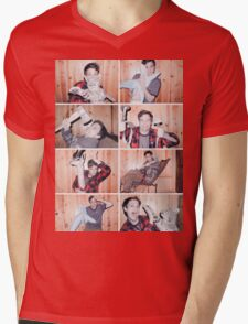 so many gublers Mens V-Neck T-Shirt