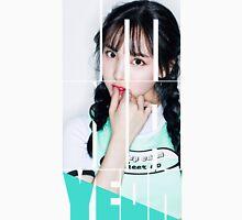 TWICE Nayeon 'Cheer Up' Unisex T-Shirt