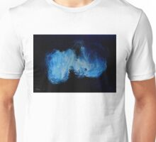 Free clouds 3 Unisex T-Shirt