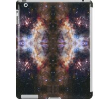You are the Universe iPad Case/Skin