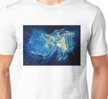 Free clouds 10 Unisex T-Shirt