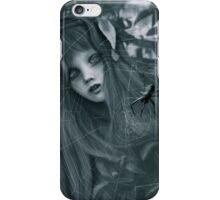 The Web iPhone Case/Skin