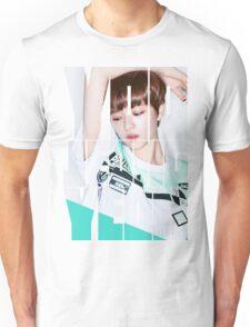 TWICE Jeongyeon 'Cheer Up' Unisex T-Shirt