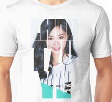 TWICE Tzuyu 'Cheer Up' Unisex T-Shirt