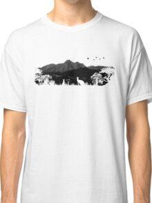 Wild Australia Classic T-Shirt