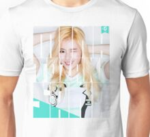 TWICE SANA 'Cheer Up' Unisex T-Shirt