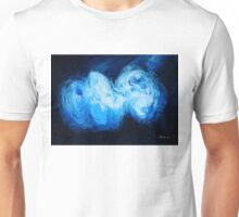 Free clouds 12 Unisex T-Shirt