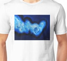 Free clouds 7 Unisex T-Shirt