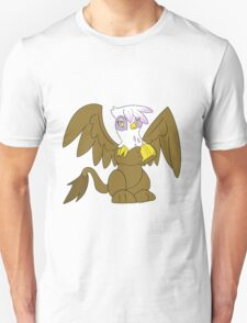 Gilda the Griffin T-Shirt