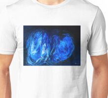 Free clouds 5 Unisex T-Shirt