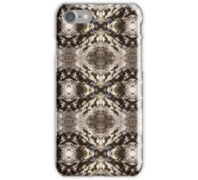 Toby's Woven Cliffside iPhone Case/Skin