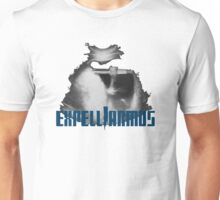 Expelliarmus - Spell Unisex T-Shirt