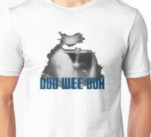 Doo Wee Ooh Unisex T-Shirt