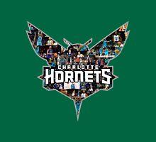 Charlotte Hornets Unisex T-Shirt