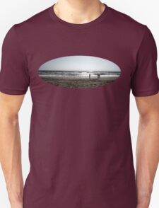 Beach People T-Shirt