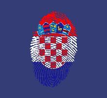 CroATia Classic T-Shirt