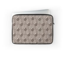 Pattern with stones  ( 2116 Views) Laptop Sleeve