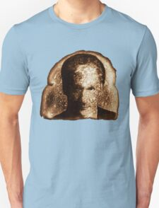 Bill Maher Miracle Toast Unisex T-Shirt