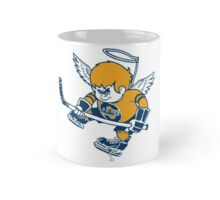 Saints_Hockey Mug