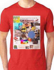 Satire Meme Apparel T-Shirt