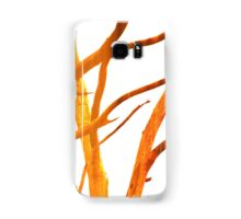 Branching Out Samsung Galaxy Case/Skin