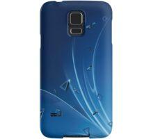 Playstation Samsung Galaxy Case/Skin