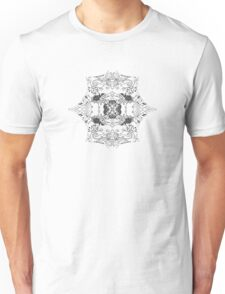 Sea Horses T-Shirt