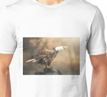 Call of the wild Unisex T-Shirt