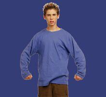 REESE Mens V-Neck T-Shirt