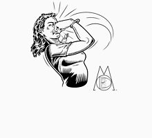 moderat album- I  Unisex T-Shirt