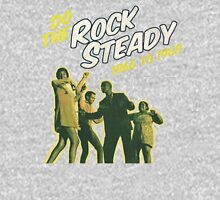 Do The Rocsteady, 1966 To 1968 Unisex T-Shirt