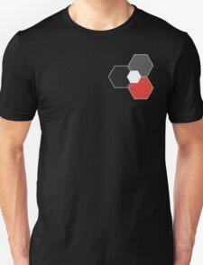 Linus Tech Tips - WAN Show Logo (2) T-Shirt