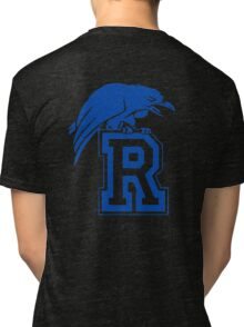 One tree hill- Ravens Tri-blend T-Shirt