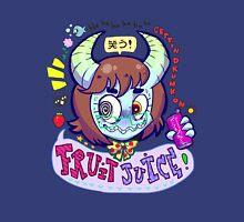Fruit Juice Unisex T-Shirt
