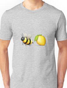 BEY LEMONADE Unisex T-Shirt