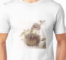 Aberdeen Unisex T-Shirt