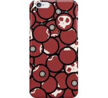 What Do You Mean This Doesn't Look Safe iPhone Case/Skin