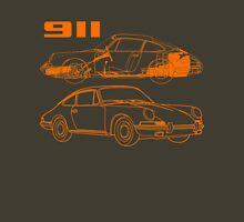 retro 911 T-Shirt