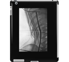 Corset X-Ray iPad Case/Skin